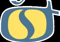 1. května 1953 – První vysílání Československé televize