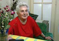 10. října 2016 – zemřela novinářka a mluvčí Charty 77 Libuše Šilhánová