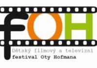 Česká televize bodovala na festivalu Oty Hofmana