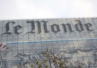 Daniel Křetínkský podepsal dohodu s Le Monde, vyčistil vzduch mezi majiteli a novináři