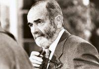 27. října 1917 – narození Pavla Tigrida