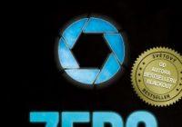 Novinář v popkultuře: Zero