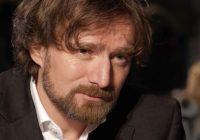 Janek Kroupa povede nově vzniklé investigativní oddělení na Seznamu