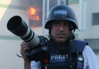"""""""Pokud ho vyhostíte, umučí ho!"""" Ochránci lidských práv bojují za život tádžického novináře"""