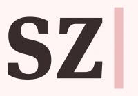 Novák s Koutníkem posilují redakci Seznam Zpráv