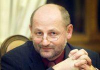 28. listopad 2002 – Česká televize odvolala generálního ředitele Jiřího Balvína z funkce