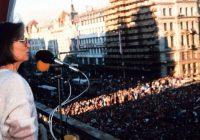 Česká rádia rozezní Modlitba pro Martu
