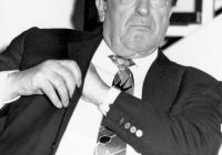 5. listopadu 1991 – Smrt Roberta Maxwella