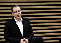Moravec: Žurnalisté jsou adaptovaní na postfaktický svět