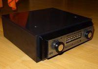 Vypnutí analogového vysílání rozhlasu zatím není v plánu