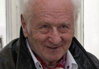 26. února 2011 – zemřel Arnošt Lustig