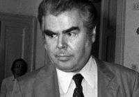 7. únor 1923 – Narození Jiřího Pelikána