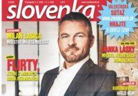 PŘEHLEDNĚ: slovenská média před volbami přinesla zvěsti o cenzuře, manipulacích i Sorosovi