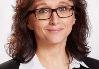 """""""Do vysílání by se neměl zařadit obsah s potenciálem ohrozit vývoj dětí,"""" říká Vilma Hušková"""