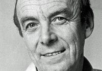20. února 2004 – úmrtí Jiřího Rumla