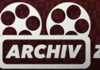 Archivem Z proti koronaviru