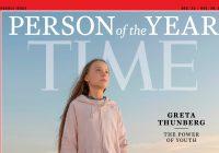 3. března – První vydání časopisu TIME