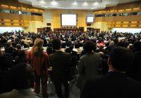 Vláda ve jménu boje s koronavirem ohrožuje svobodu médií