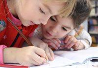Česká televize pomůže školákům s domácí výukou