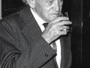 5. března 1987 – Úmrtí Jiřího Hronka