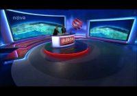 23. března 2014 – Televizní noviny prošly revolucí