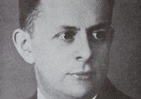20. dubna 1891 – Narození legendárního sportovního komentátora Josefa Laufera