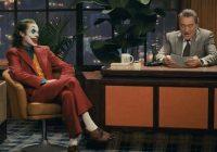 Novinář v popkultuře: Joker