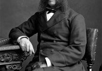 25. dubna 1850 – Paul Julius Reuter použil holubí poštu