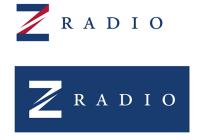 Rádio Zet má nový název a změny ve vysílání