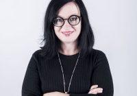 Získávat některé informace je pro ženu těžší, říká novinářka Tereza Zavadilová