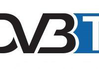21. října 2005 – první digitální televizní vysílání