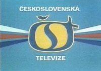 20. listopad 1999 – Den, kdy se Česká televize vrátila do 80. let