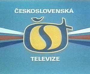 9. května 1973 – zahájení pravidelného barevného vysílání 2. programu Československé televize