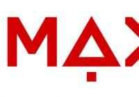 20. listopadu 2015 – zahájení vysílání Prima Max