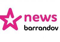 GLOSA: Nešťastný rok 2020 nekončí, dejte sbohem Barrandov News