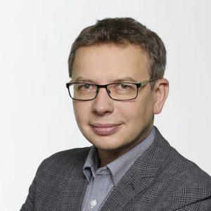 Martin Jašminský opouští šéfredaktorský post Hospodářských novin. Nahradí ho Jaroslav Mašek