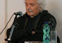 9. prosince 1931 – den narození Ladislava Smoljaka