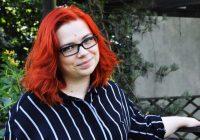 Anna Bílá: Streamovací služby poskytují únik od reality