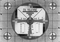25. února 1954 – Začátek pravidelného vysílání Československé televize
