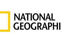 Století National Geographic