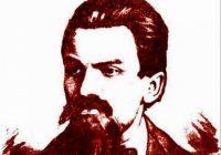 27. dubna – Narodil se novinář Jan Zacpal