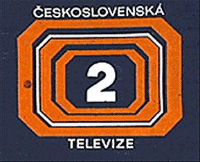 10. května 1970 – hlásí se 2. program Československé televize