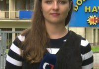 Golasovská: Žurnalistika je služba veřejnosti, ne platforma pro sebeprezentaci